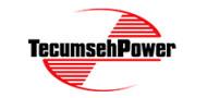TecumsehPower